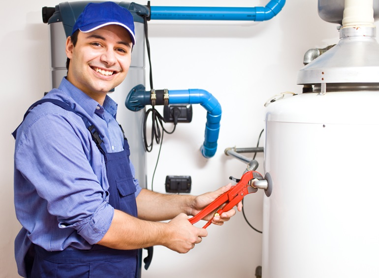 hvac repair ,heating repair