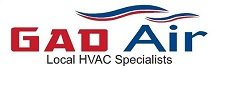 GAD Air |5 STAR| Heating and Cooling Specialists| NY